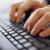 Gruppenlogo von #Online-Technik-Team